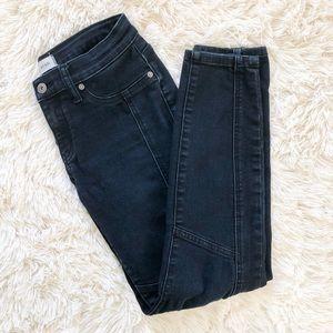 Lila Ryan Macondray #174149 Jeans